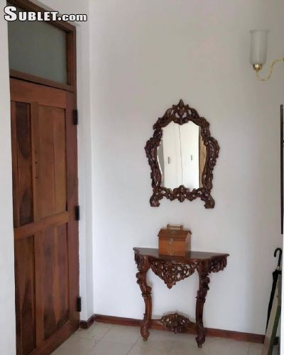 Image 3 furnished 2 bedroom Apartment for rent in Colombo, Western Sri Lanka