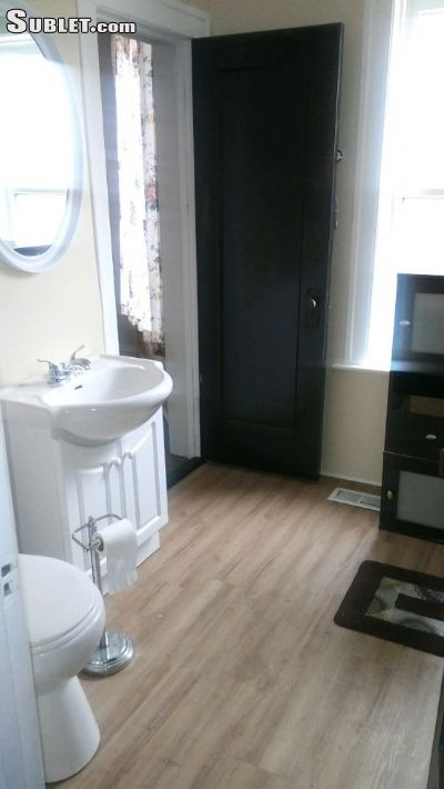Image 1 either furnished or unfurnished 2 bedroom Apartment for rent in West Pullman, Far South Side