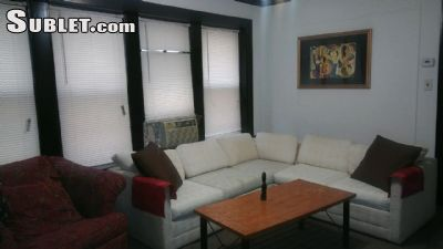 Image 2 either furnished or unfurnished 2 bedroom Apartment for rent in West Pullman, Far South Side