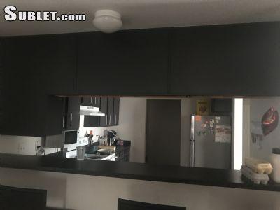 Image 8 Furnished room to rent in Ingham (Lansing), South MI 4 bedroom Apartment