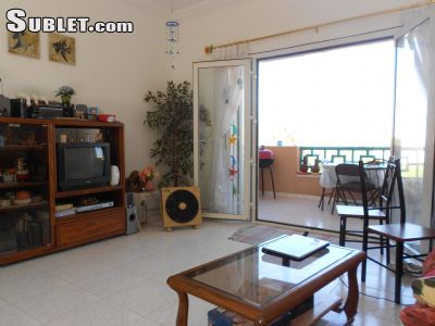 Image 3 furnished 2 bedroom Apartment for rent in Alexandria, Egypt