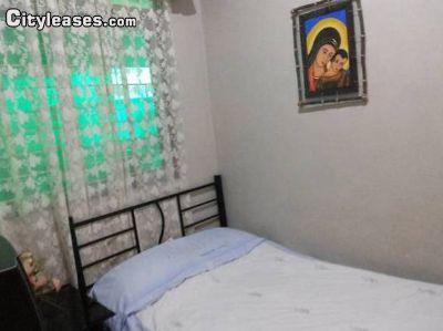 Quezon City furnished apartments, sublets, short term rentals