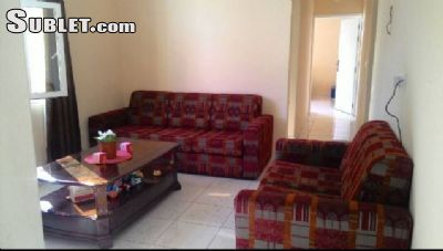 Image 3 Furnished room to rent in Muscat, Muscat 2 bedroom Apartment