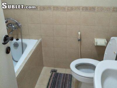 Image 4 furnished 2 bedroom Apartment for rent in South Jakarta, Jakarta