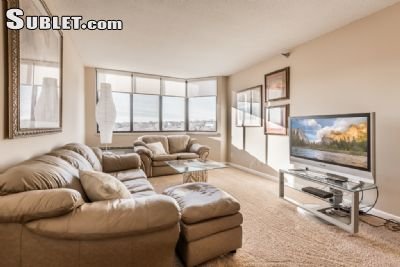$1498 1 St Paul Downtown, Twin Cities Area