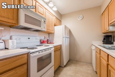 Image 4 furnished 1 bedroom Apartment for rent in St Paul Downtown, Twin Cities Area
