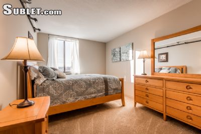 Image 5 furnished 1 bedroom Apartment for rent in St Paul Downtown, Twin Cities Area