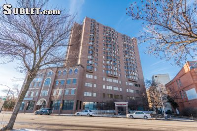Image 9 furnished 1 bedroom Apartment for rent in St Paul Downtown, Twin Cities Area