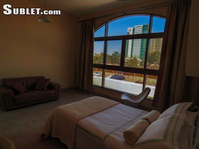 Apartment, Tawi Daghir, Abu Dhabi - Middle East, Vacation Rentals - Abu Dhabi (Abu Dhabi)