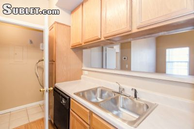 Image 4 either furnished or unfurnished 1 bedroom Apartment for rent in Liberty, Kansas City Area