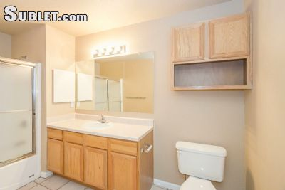 Image 6 either furnished or unfurnished 1 bedroom Apartment for rent in Liberty, Kansas City Area