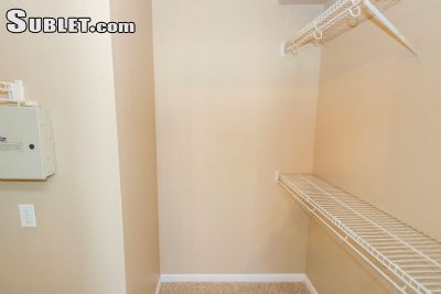 Image 7 either furnished or unfurnished 1 bedroom Apartment for rent in Liberty, Kansas City Area