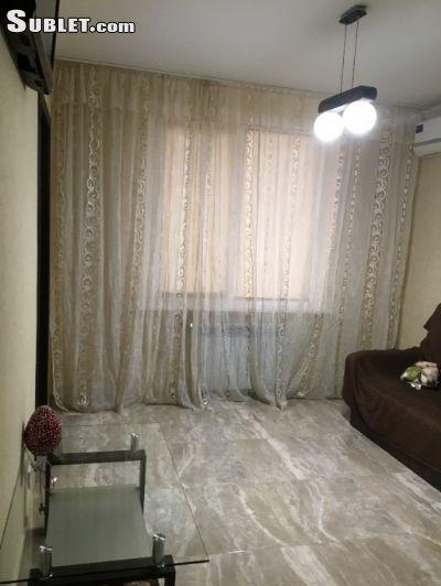 Image 3 furnished 2 bedroom Apartment for rent in Kharkiv, Kharkiv