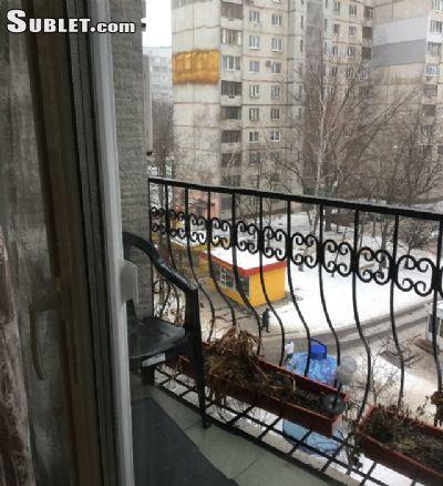 Image 5 furnished 2 bedroom Apartment for rent in Kharkiv, Kharkiv