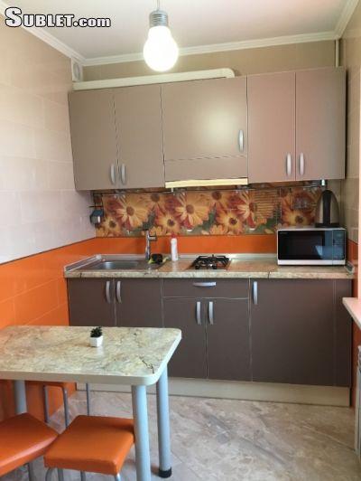Image 6 furnished 2 bedroom Apartment for rent in Kharkiv, Kharkiv