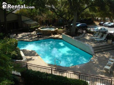 $899 1 Sunset Valley Central Austin, Austin