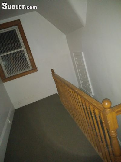 Image 1 unfurnished 1 bedroom Apartment for rent in Dorchester, Boston Area