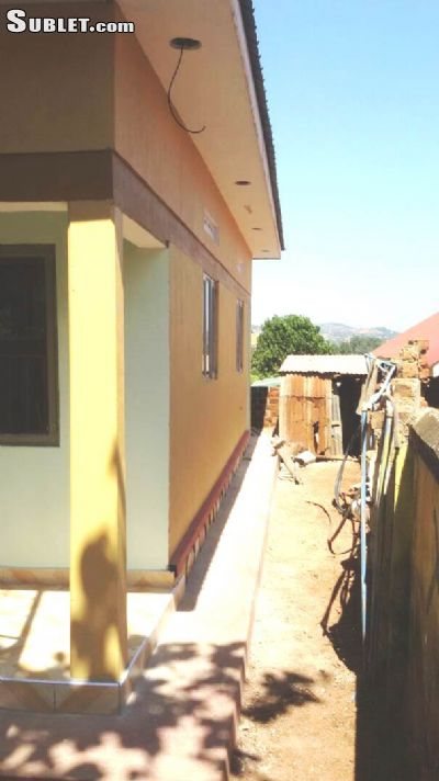 Image 4 either furnished or unfurnished 2 bedroom Townhouse for rent in Kampala, Uganda