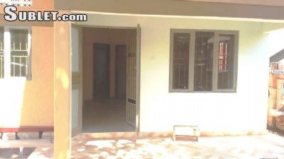 Image 7 either furnished or unfurnished 2 bedroom Townhouse for rent in Kampala, Uganda