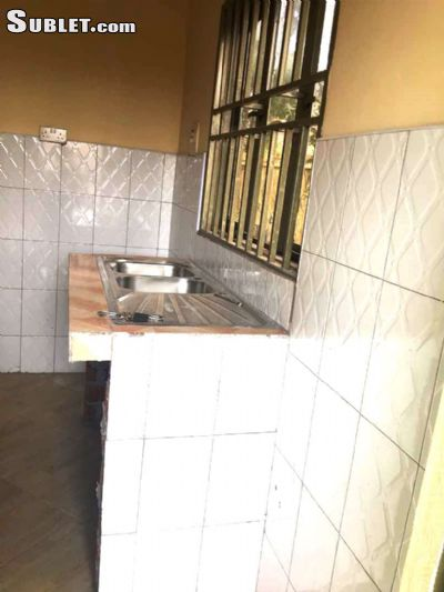 Image 9 either furnished or unfurnished 2 bedroom Townhouse for rent in Kampala, Uganda