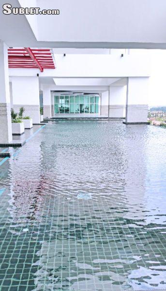 900 room for rent Johor Bahru, Johor