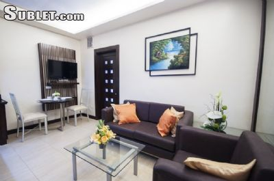30000 room for rent Cebu, Central Visayas