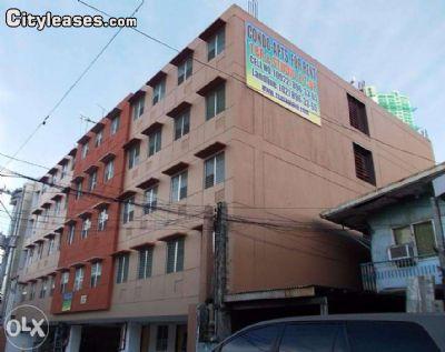9955 1 Makati, National Capital
