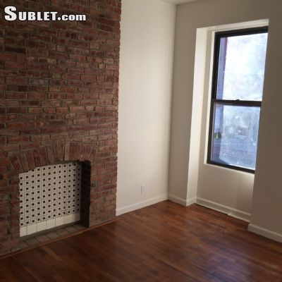 $2100 2 Harlem East, Manhattan