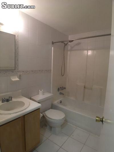 Image 10 unfurnished 2 bedroom Apartment for rent in Harlem East, Manhattan