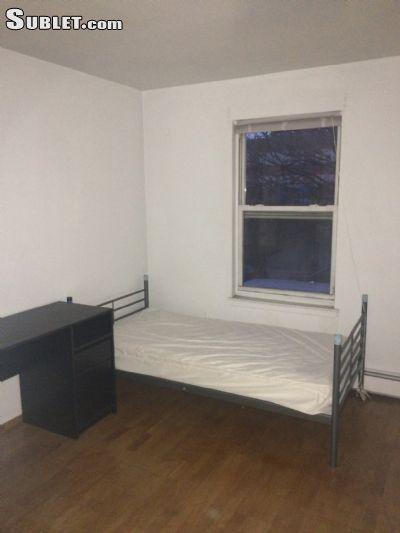 Image 5 unfurnished 2 bedroom Apartment for rent in Harlem East, Manhattan