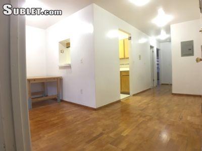 Image 8 unfurnished 2 bedroom Apartment for rent in Harlem East, Manhattan