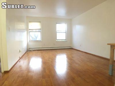 Image 9 unfurnished 2 bedroom Apartment for rent in Harlem East, Manhattan
