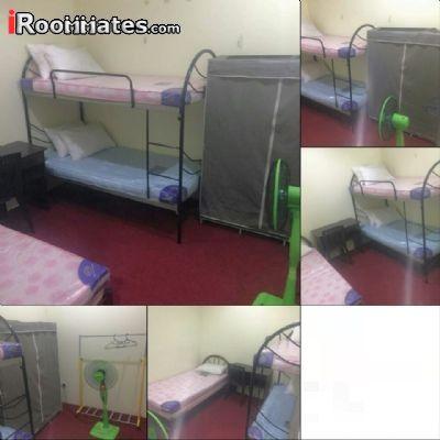 151 room for rent Kuching, Sarawak