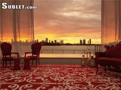 $1250 1 South Beach, Miami Area