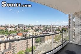 Image 2 Furnished room to rent in Concourse, Bronx 2 bedroom Apartment