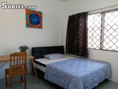 680 room for rent Petaling, Selangor