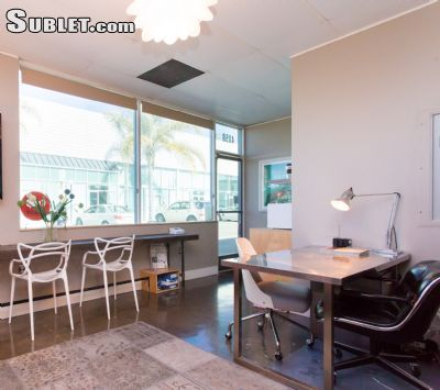 Image 6 either furnished or unfurnished Studio bedroom Apartment for rent in Marina del Rey, West Los Angeles