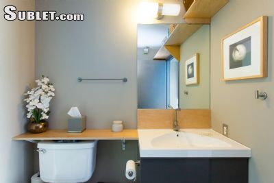 Image 7 either furnished or unfurnished Studio bedroom Apartment for rent in Marina del Rey, West Los Angeles