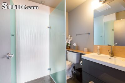 Image 8 either furnished or unfurnished Studio bedroom Apartment for rent in Marina del Rey, West Los Angeles