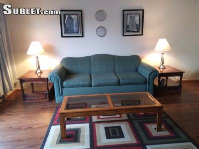 Image 1 furnished 1 bedroom Apartment for rent in Central Island, Vancouver Islands