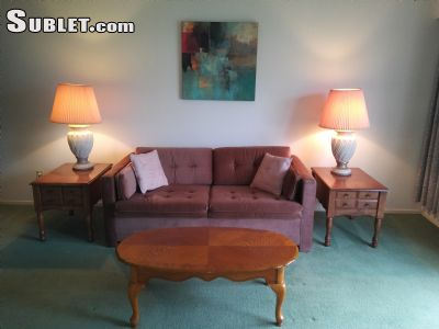 Image 9 furnished 1 bedroom Apartment for rent in Central Island, Vancouver Islands