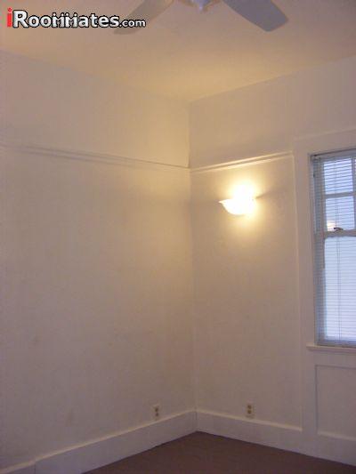 Image 2 Room to rent in Emeryville, Alameda County 3 bedroom House