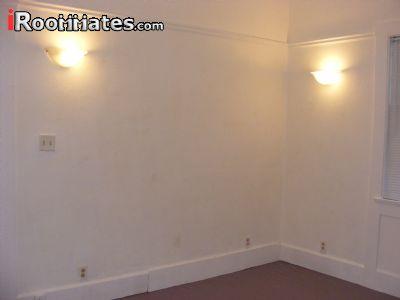 Image 3 Room to rent in Emeryville, Alameda County 3 bedroom House