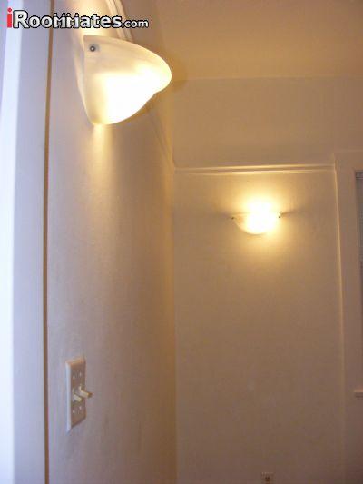 Image 4 Room to rent in Emeryville, Alameda County 3 bedroom House