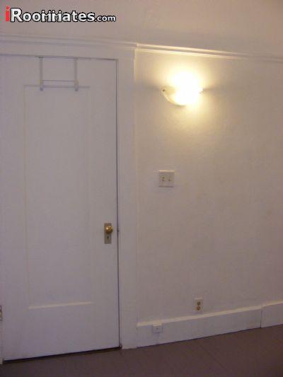 Image 7 Room to rent in Emeryville, Alameda County 3 bedroom House