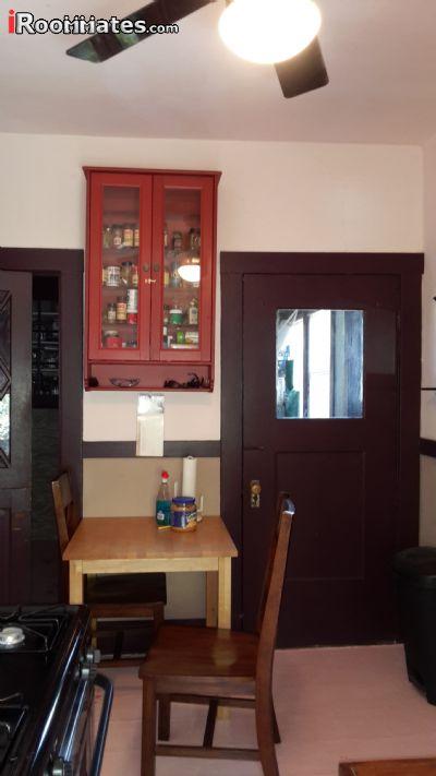 Image 9 Room to rent in Emeryville, Alameda County 3 bedroom House