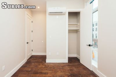 Image 2 Furnished room to rent in Bushwick, Brooklyn 5 bedroom Apartment