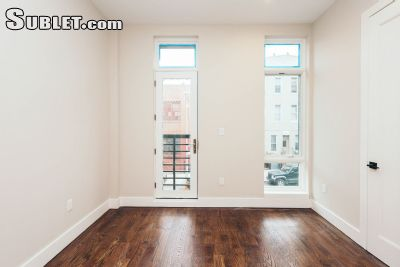Image 5 Furnished room to rent in Bushwick, Brooklyn 5 bedroom Apartment