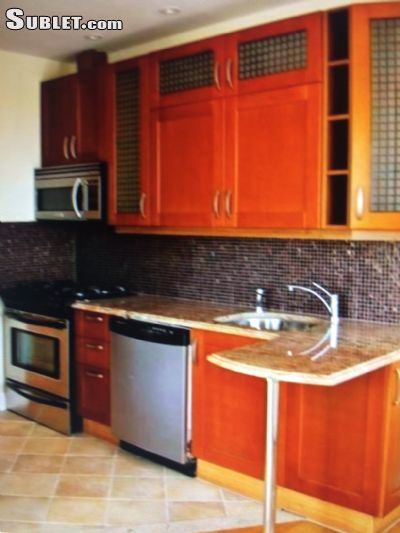Image 1 unfurnished 2 bedroom Apartment for rent in Brighton Beach, Brooklyn