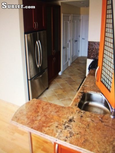 Image 2 unfurnished 2 bedroom Apartment for rent in Brighton Beach, Brooklyn